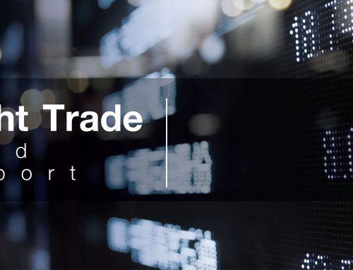 Night Trade Report 27-10-2564